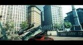 Ridge Racer Unbounded 'E3 2011' Trailer