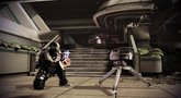 Mass Effect 3 Rebellion launch trailer
