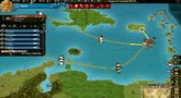 Europa Universalis III: Chronicles 'Announcement' Trailer