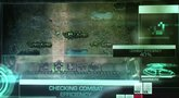 Command & Conquer Tiberium Alliances open beta trailer