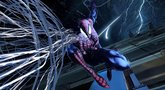 Ultimate Marvel vs. Capcom 3 'Tokyo Game Show 2011 cinematic' Trailer