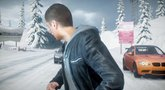 Need for Speed: The Run 'Gamescom 2011 Buried Alive' Trailer