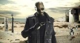 Rage 'Snoop Dogg's guide to the wasteland part 2' Trailer