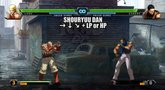 The King of Fighters XIII 'Gamescom 2011 Team Fatal Fury #3' Trailer