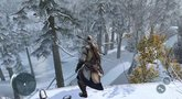 Assassin's Creed III E3 2012 narrated demo walkthrough trailer