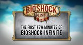 Bioshock Infinite Lighthouse gameplay trailer