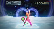 Boom Boom Dance announced for Kinect