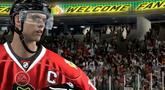 NHL 10 E3 2009 Trailer