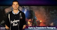 Epic Games, Black Ops 2, Mass Effect 3 DLC - Shacknews Daily: December 5, 2012