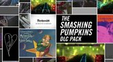 Rocksmith 2014 Edition Smashing Pumpkins pack trailer