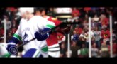 NHL 12 'They're coming' Trailer