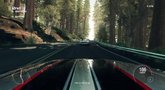 Grid 2 California gameplay trailer