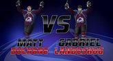 NHL 13 cover vote Colorado Avalanche trailer
