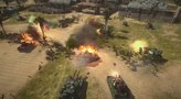 Command & Conquer Gamescom 2013 campaign reveal trailer