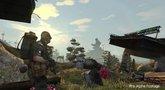 Defiance combat teaser trailer