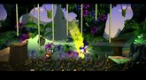 Ducktales Remastered Travel Tips: Amazon E3 2013 trailer