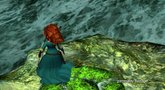 Brave: The Video Game console trailer