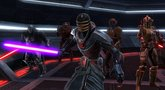 Star Wars: The Old Republic free-to-play preview 3 trailer