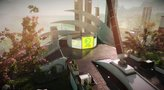 Killzone Shadow Fall multiplayer trailer