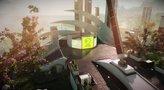 Killzone Shadow Fall multiplayer trailer