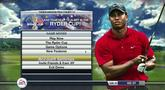 Tiger Woods PGA Tour 11 'Demo' Trailer