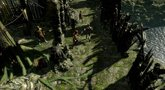 Path of Exile 'Templar gameplay' Trailer