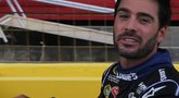 Jimmie Johnson's Anything with an Engine 'Vote for Jimmy' Trailer