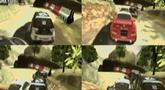 Dirt 2 Wii Trailer