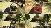 Dirt 2 Wii Trailer