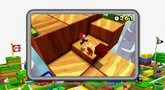 Super Mario 3D Land 'October 2011' Trailer