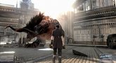 Final Fantasy XV E3 2013 gameplay trailer