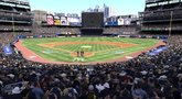 MLB 13: The Show Opening Day trailer