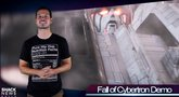 Fall of Cyberton Demo, Bethesda Gets STALKER, Warfighter Sales - Shacknews Daily: July 31, 2012