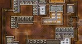 Prison Architect 'First Look' Trailer