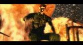 Resident Evil: Code Veronica X HD 'Launch' Trailer