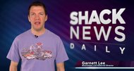 God of War multiplayer, Metal Gear Rising - Shacknews Daily: Apr. 30, 2012