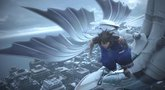 Final Fantasy XIII-2 'Clash of time' Trailer