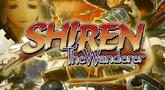 Shiren the Wanderer Video Walkthrough