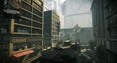 Crysis 2 'Retaliation Pack announcement' Trailer