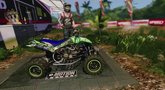 Mad Riders launch trailer