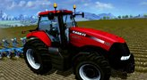 Farming Simulator 2013 Titanium launch trailer