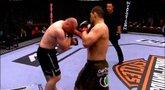 UFC Undisputed 3 'Cain Velasquez' Trailer