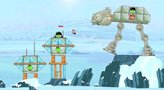 Angry Birds Star Wars characters trailer
