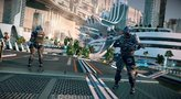 Killzone Shadow Fall technology trailer