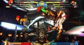 Marvel vs. Capcom 3 'Phoenix Revealed' Trailer