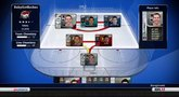 NHL 13 Ultimate Team producer trailer