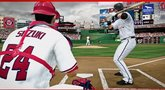 Major League Baseball 2K13 official trailer