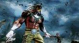 Killer Instinct PAX Prime 2013 Thunder Combos trailer
