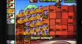 Plants vs. Zombies iPhone Trailer