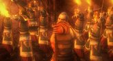 Dynasty Warriors 8 E3 2013 trailer